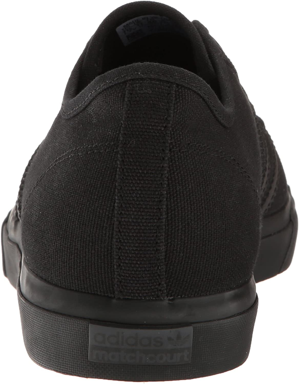 adidas Mens Matchcourt RX