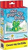 Creativity for Kids - Mini Kit Mini Pop Up Book