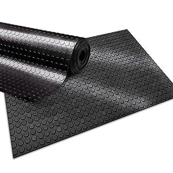 tapis de sol caoutchouc etm pastill revtement sol industriel protection remorques lieux - Tapis Sol