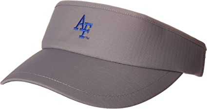 Ouray Sportswear Adult Unisexs Performance Visor