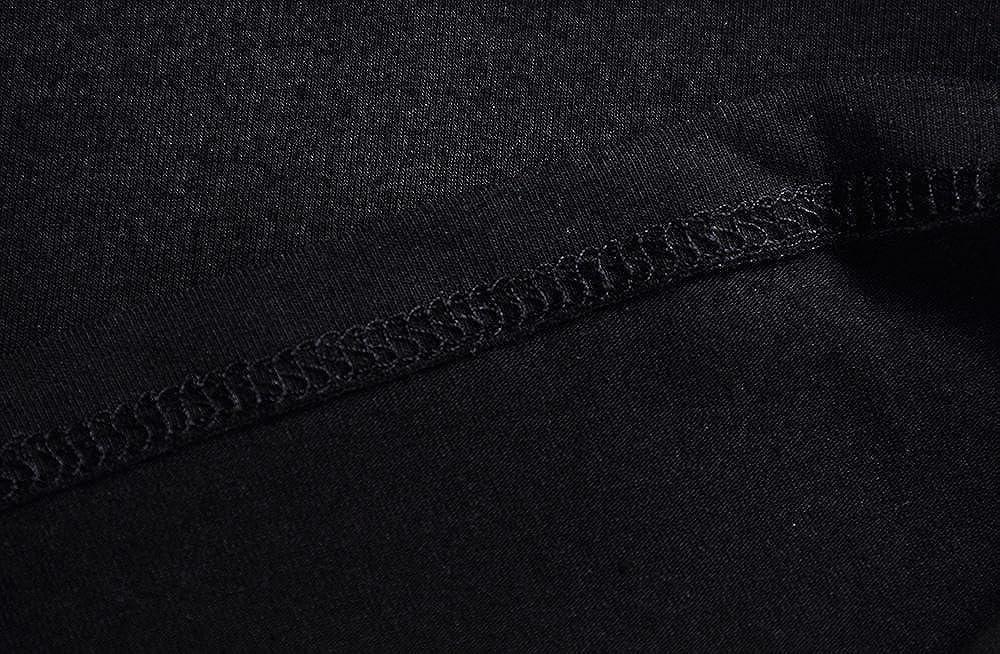 Maternit/é Top De Grossesse Topwhere/® Femme Tee-Shirt dallaitement