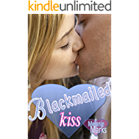Blackmailed Kisses