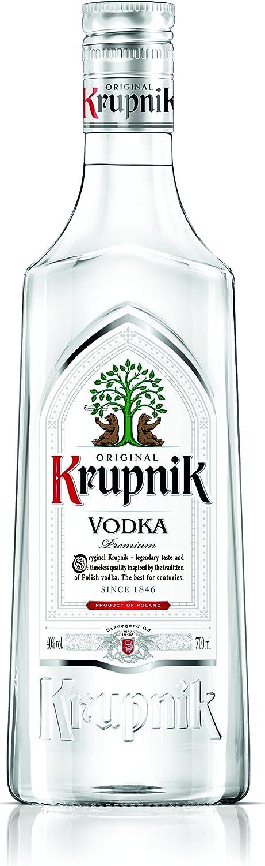 Krupnik Sixty kaufen