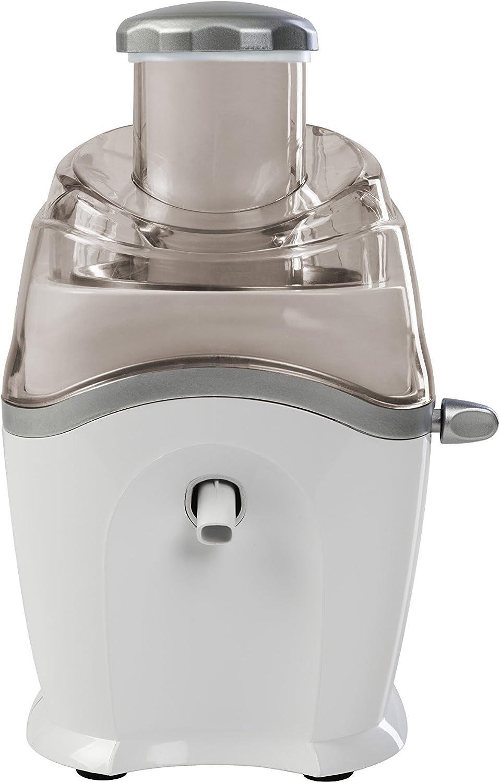 Bimar — Licuadora de 300 W con cono y filtro inoxidable para ...