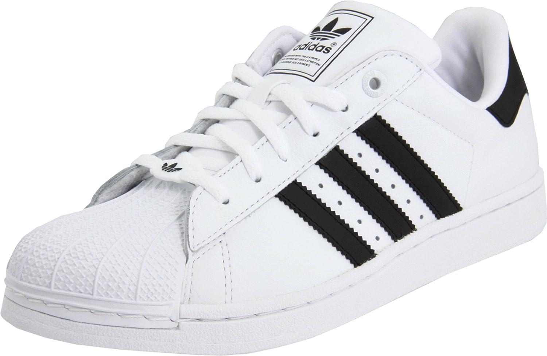 Adidas Originals De Los Niños Superestrella 2.0 Zapatos p6E1yLYWW
