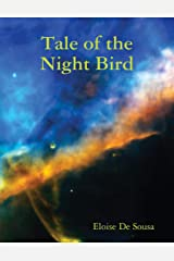 Tale of the Night Bird Kindle Edition