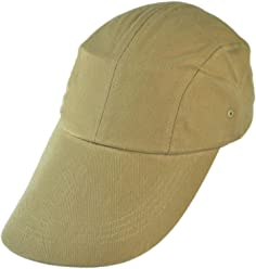 Amazon.com  Village Hat Shop  Stores 39ef25d021b