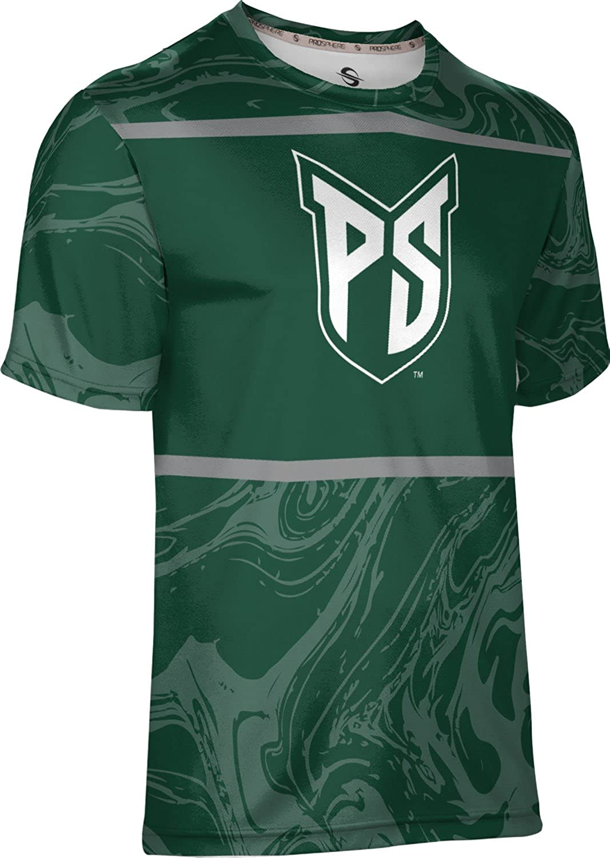 Ripple ProSphere Portland State University Boys Performance T-Shirt