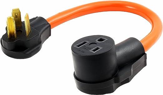 6 50 Wiring A Plug 240 volt 20 amp plug wiring diagram 20a ...  Prong V Wiring Diagram on g9 wiring diagram, 3 prong stove wiring, 3 channel wiring diagram, flat wiring diagram, g23 wiring diagram, 4 prong wiring diagram, electrical outlet wiring diagram, g24q-3 wiring diagram, 2g11 wiring diagram, 3 prong dryer receptacle wiring, 3 wire range outlet diagram, 3-pin plug wiring diagram, three prong plug diagram, 3 prong 220 wiring, grounded wiring diagram, 5 prong wiring diagram, plug in wiring diagram, 3 prong electrical wiring guide, 2 prong wiring diagram,