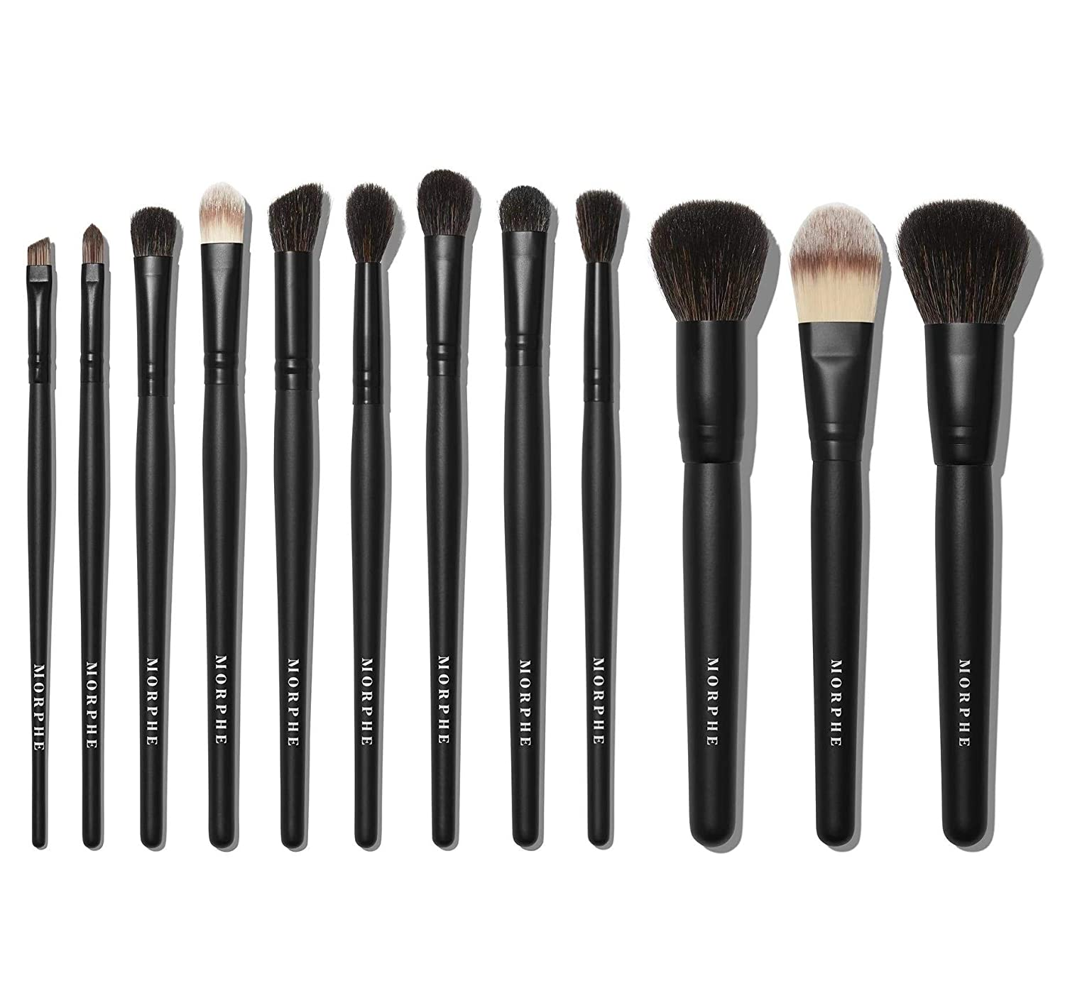 Amazon Com Morphe Brush Set Collection Vacay Mode With Tubby Storage Case Beauty The official account for morphe brushes. morphe brush set collection vacay mode with tubby storage case