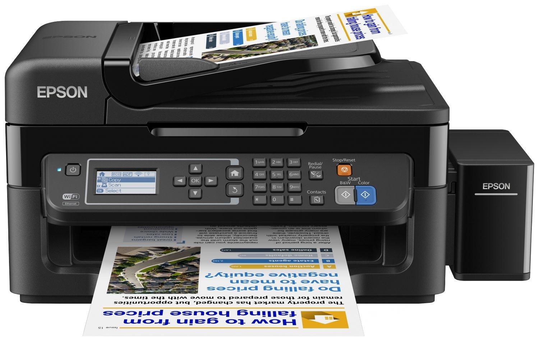 Category Mainboard Epson L805 Wifi Epsonl565 Printer