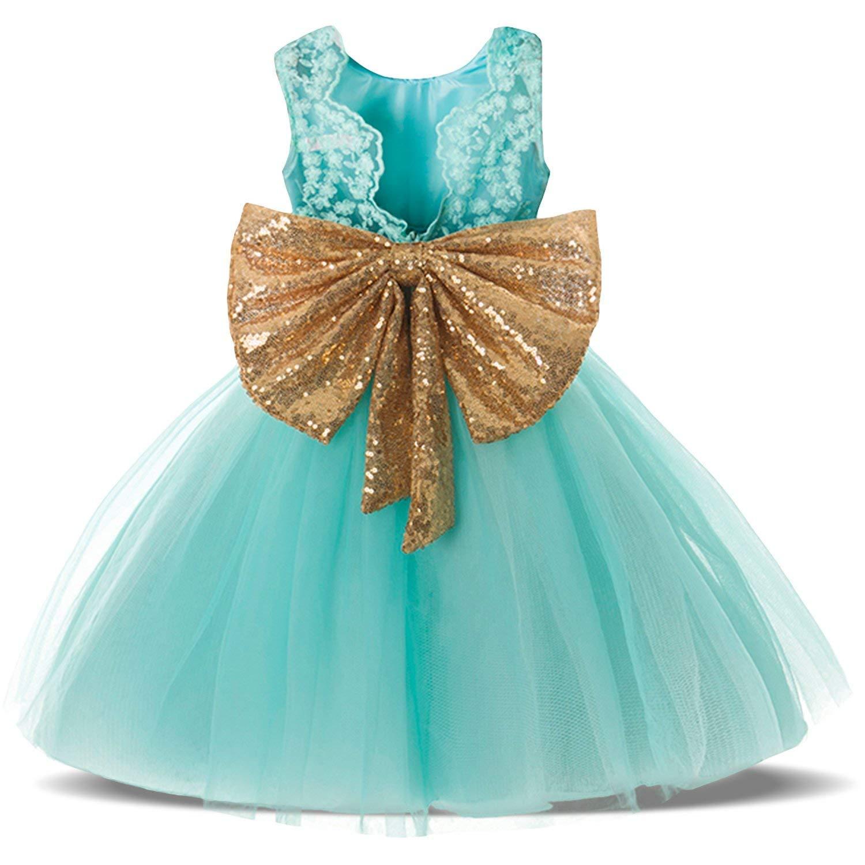 43637bc479 Top 10 wholesale Elegant Formals - Chinabrands.com