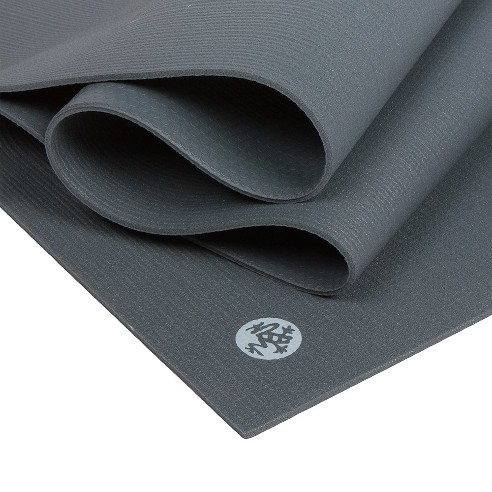 exercise travel non yoga blanket sports products cover sport pilates towel soft slip mat fitness