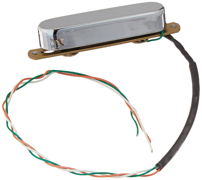 Lace Chrome Dome Single 132k Musical Instruments Hemi Humbucker Wiring Diagrams