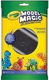 Crayola Model Magic, 4-Ounce, Black