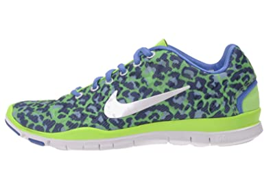 c885c42eb2177 Nike Women s Free TR FIT 3 Running Shoe (8.5 B(M) US