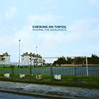 Moving the Goalposts [Explicit]
