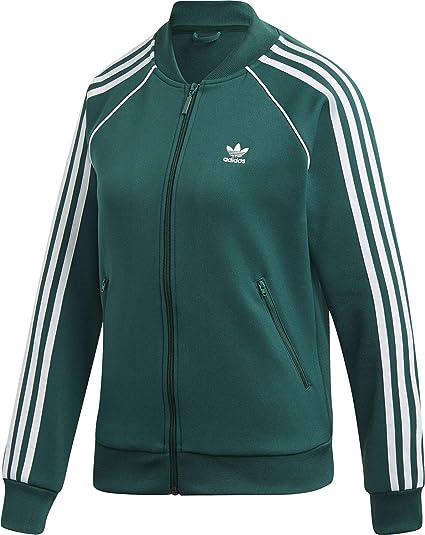 veste adidas vert, le meilleur porte . vente de maintenant