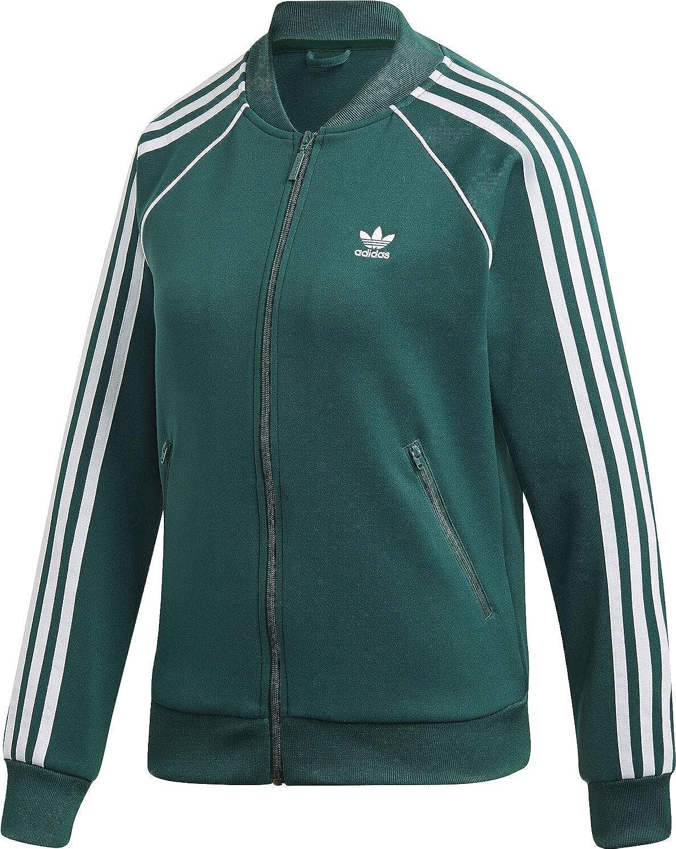 Sports et Loisirs Fitness et Musculation adidas SST TT veste