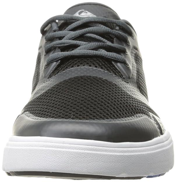 a946f13c5c99 Quiksilver Men s Amphibian Plus Athletic Water Shoe  Amazon.ca  Shoes    Handbags