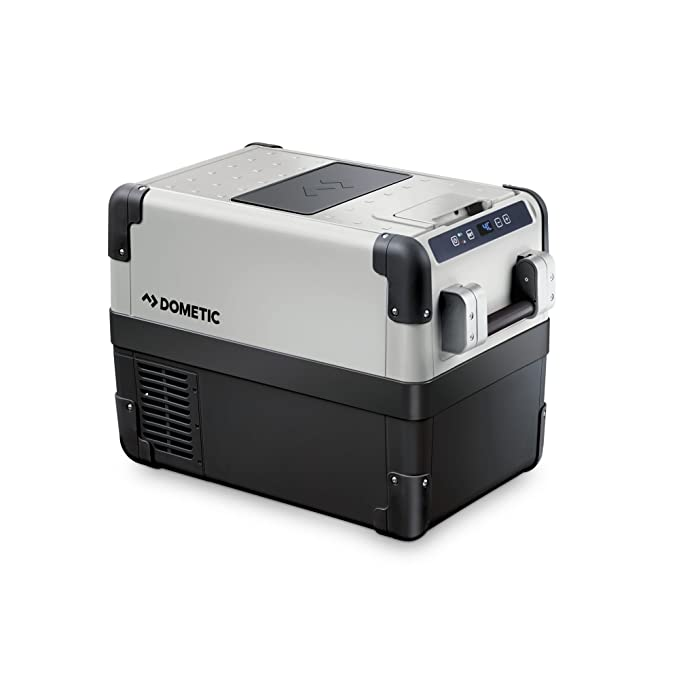 Amazon.es: Dometic Waeco CFX 28 - Nevera de compresor portátil ...