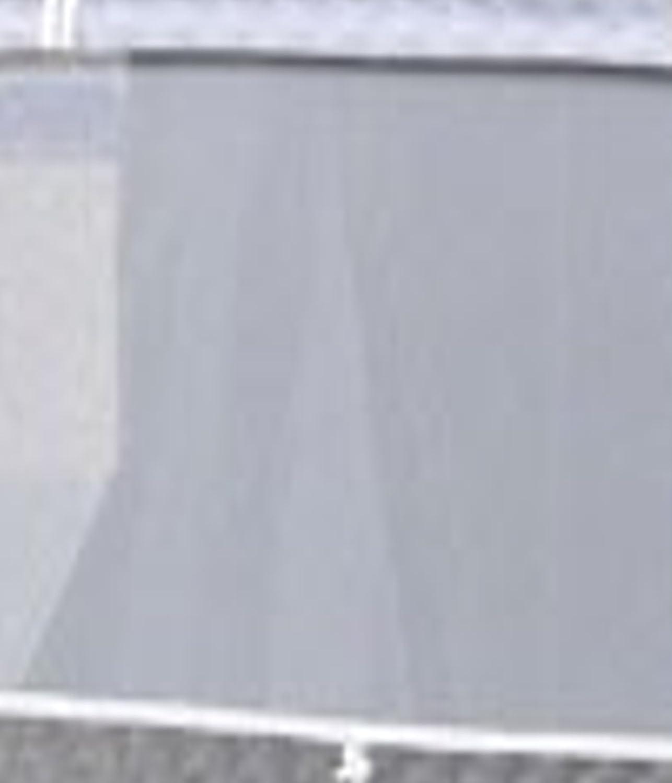 Dorema Contura Air All Season Ganzjahreszelt Luftschlauchvorzelt Grössen Leichtgewichtzelt (2 Grössen Luftschlauchvorzelt & Zubehör) 800db2
