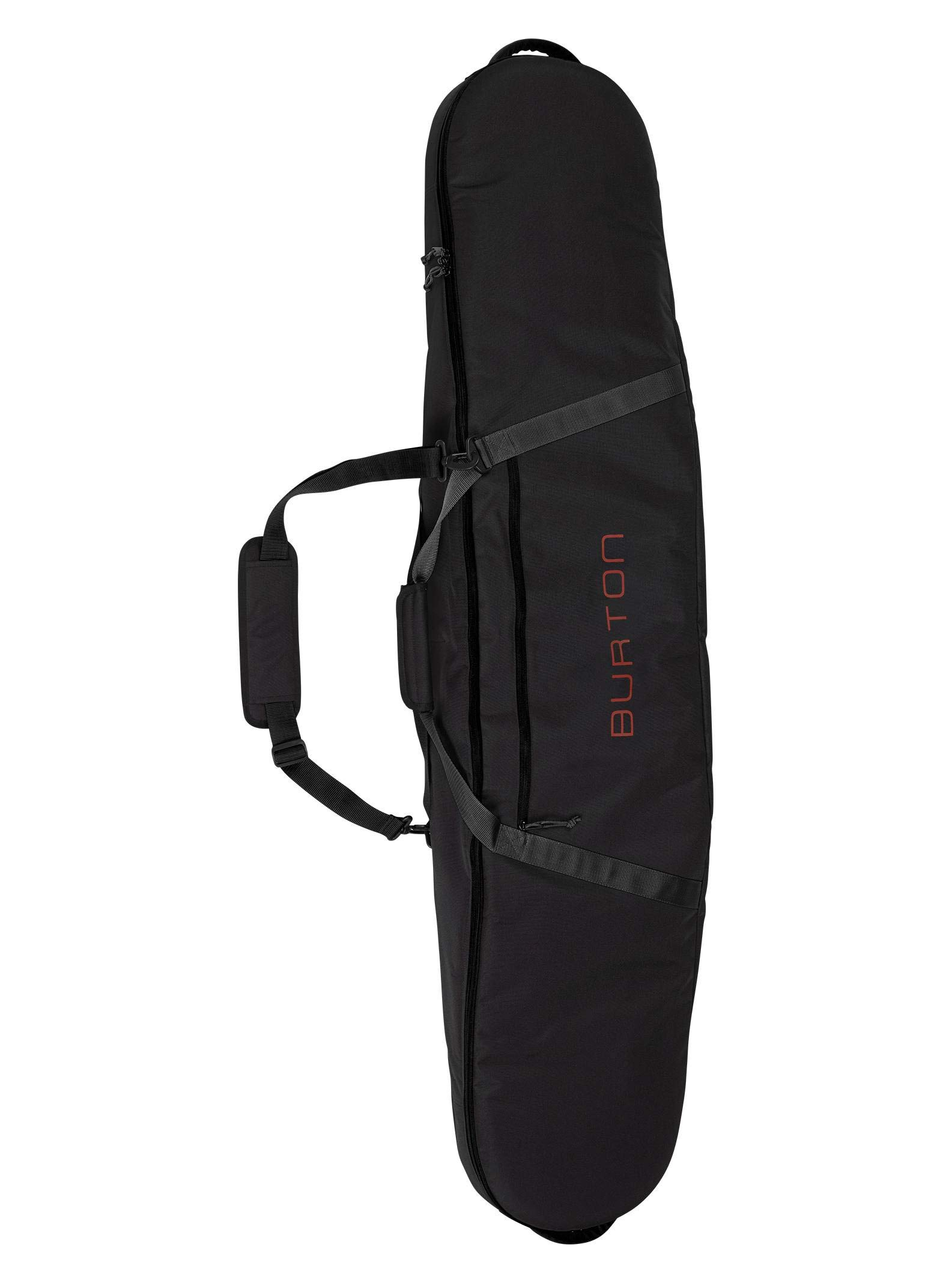 41f4c9a229 Best Rated in Snowboard Bags   Helpful Customer Reviews - Amazon.com