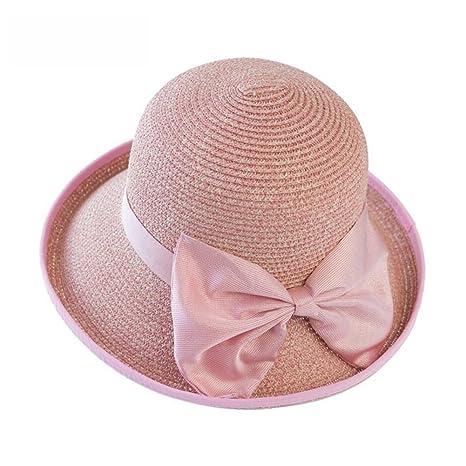 5a4b179b yxiny gorras visières sombrero sombrero de paja sombrero de playa sombrero  de pescador MS elegante y