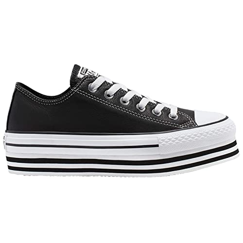 Black Layer ConverseCtas Per 565828cSneakers DonnaAmazon it 8N0nvmwO