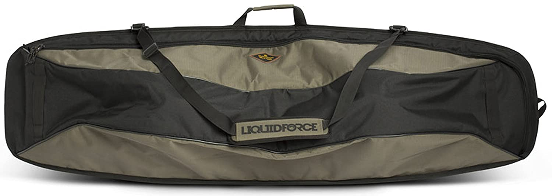 Borsa Liquid Force Day-Tripper DL X CLS Boardbag