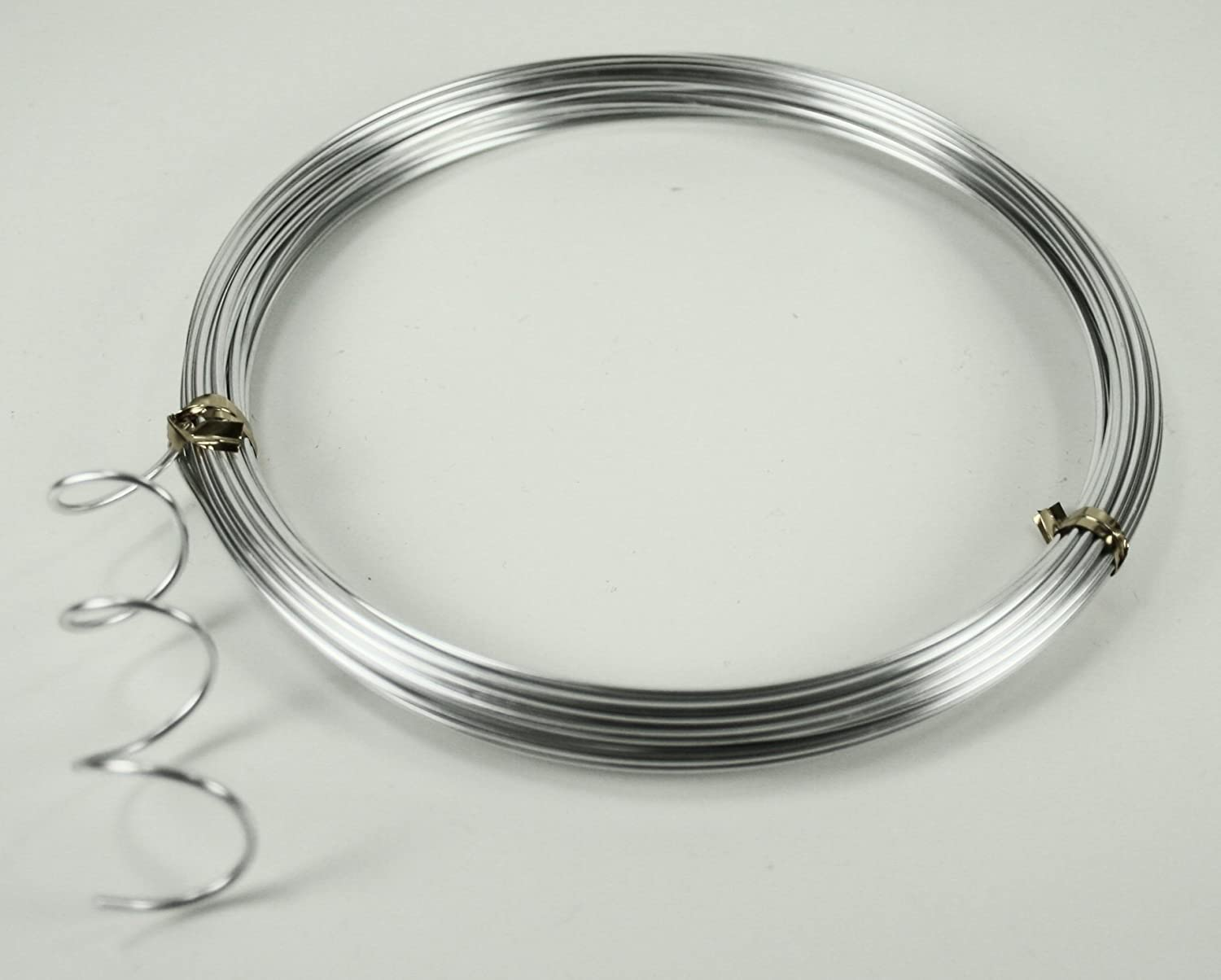Perfect Aluminum Floral Wire Composition - Wiring Standart ...