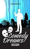 Comedy Dreams