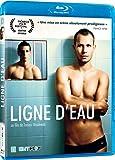 Ligne d'eau [Francia] [Blu-ray]