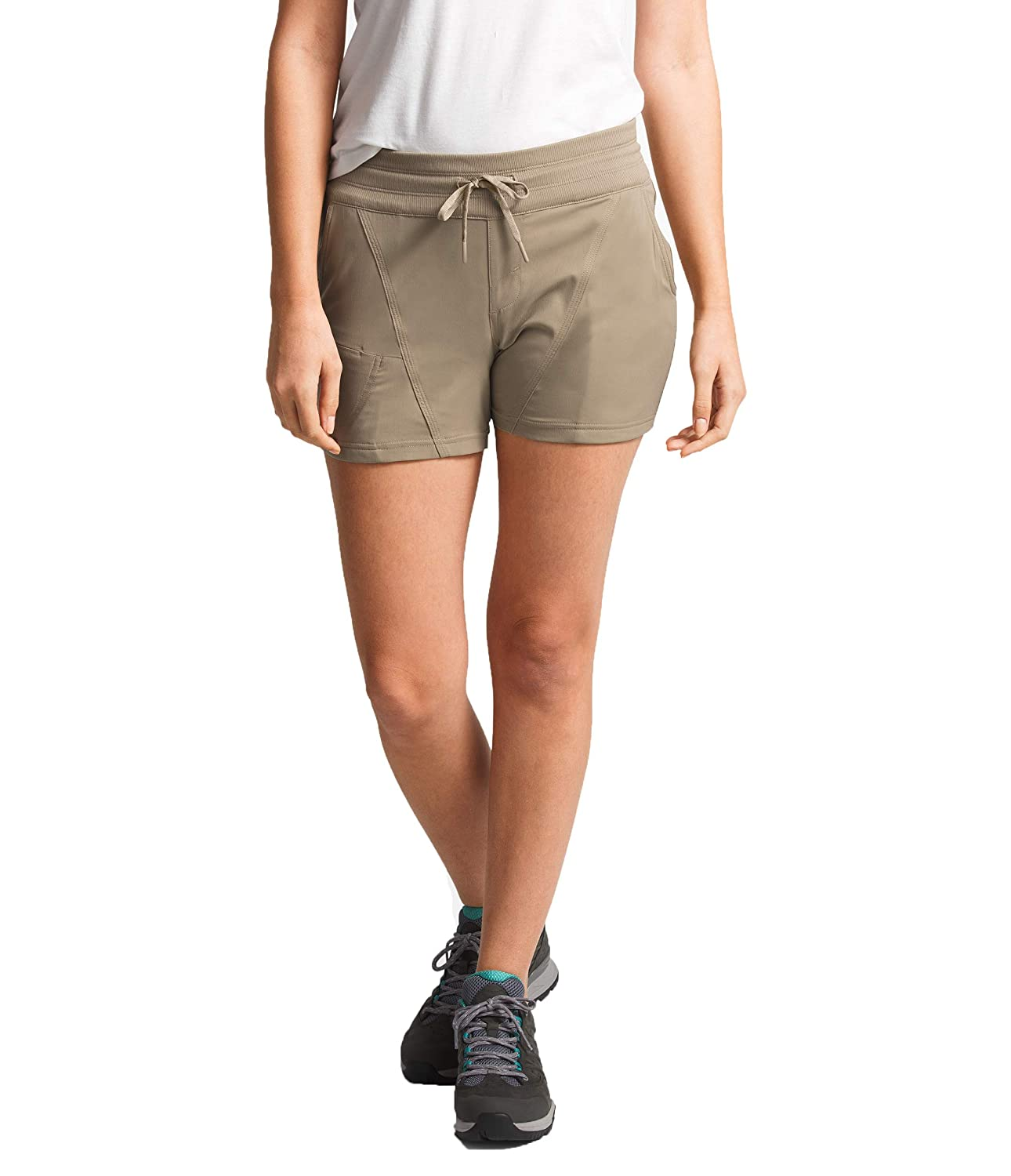 c4dd51466 The North Face Women's Aphrodite 2.0 Shorts