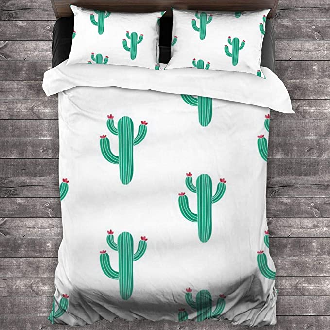 Sabanas de Cactushttps://amzn.to/34lsY3t