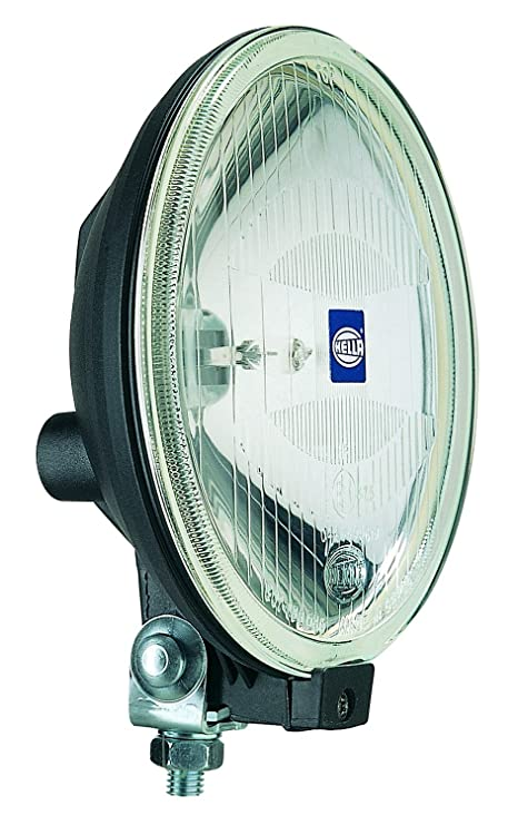 Amazon hella 005750411 500 series 12v55w halogen driving lamp hella 005750411 500 series 12v55w halogen driving lamp asfbconference2016 Image collections
