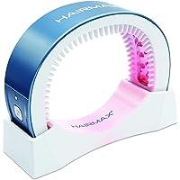Hairmax Laserband 41 (Tiara)