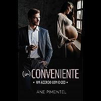 (in)conveniente - UM ACORDO COM O CEO