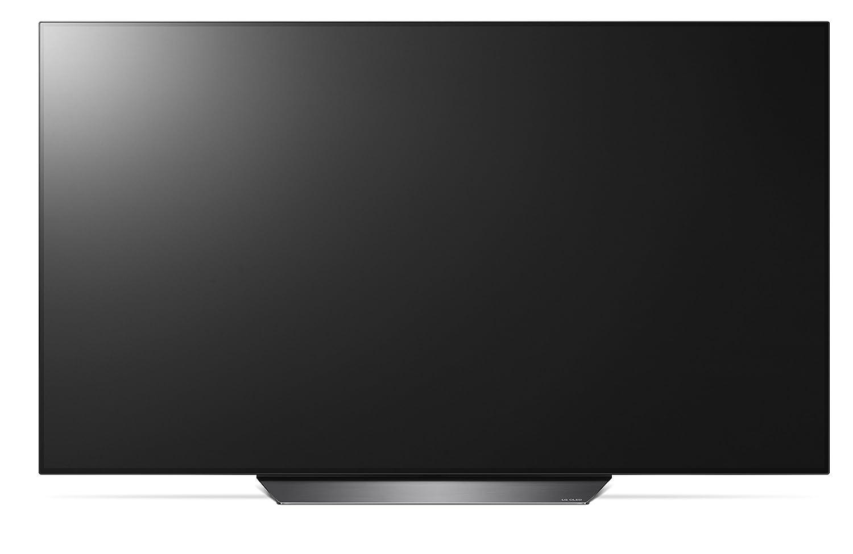 Lg Oled Ai Thin Q 55 B8   Da 55''   4 K Cinema Vision, Hdr, Dolby Atmos (4 K Oled Lg Tv, Smart Tv) by Amazon