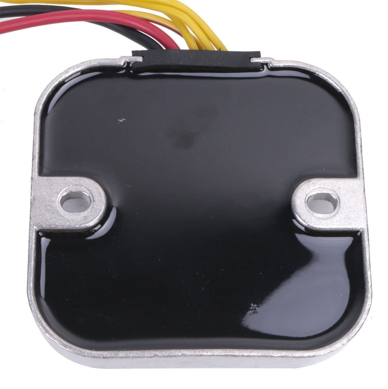Li Bai Voltage Regulator Rectifier 4012384 For Polaris Ranger Sportsman 500 700 RZR 800 ZL026