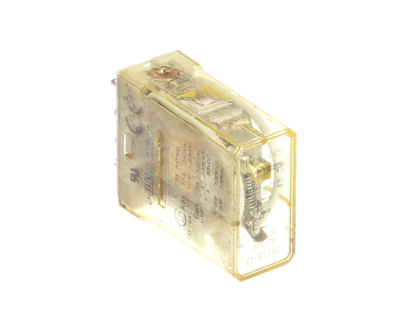 Pack of 100 ESD Suppressors//TVS Diodes 40volts 5uA 6.2 Amps Bi-Dir SMAJ40CA