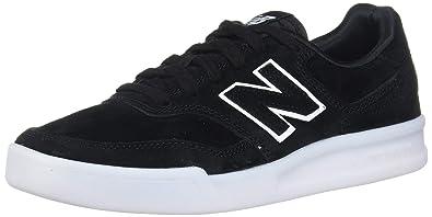 mizuno womens volleyball shoes size 8 xl juegos ki clips colombia