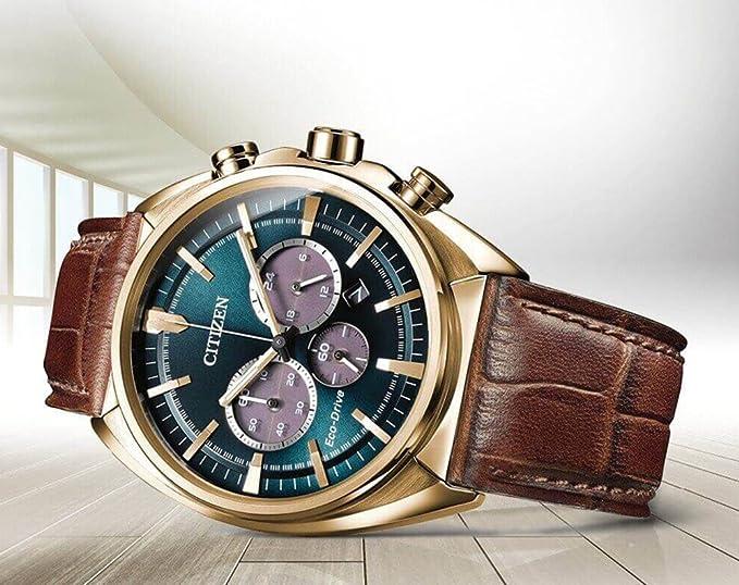 Reloj Ca4283 04l MultifuncionUhren Citizen Hombre lFJ3TK1c