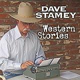 Western Stories