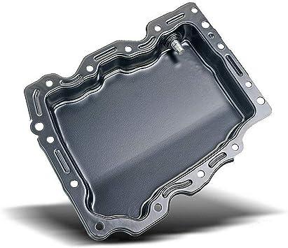 New AC Aluminum Condenser for Chevy Impala Cruze Malibu Cadillac XTS Buick Regal