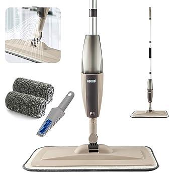 ASOGO Spray Mop