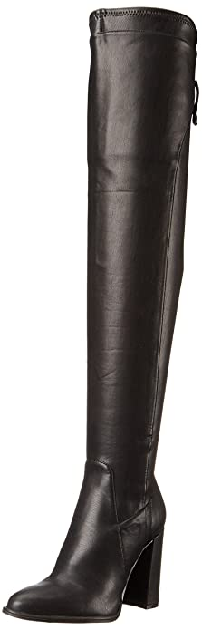 Marc Fisher Women's Mfnio2 Winte... buy cheap fake where can i order pFsLJKZzvE