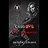 Cassidy's Resurgence (Satan's Anarchy MC Book 3)