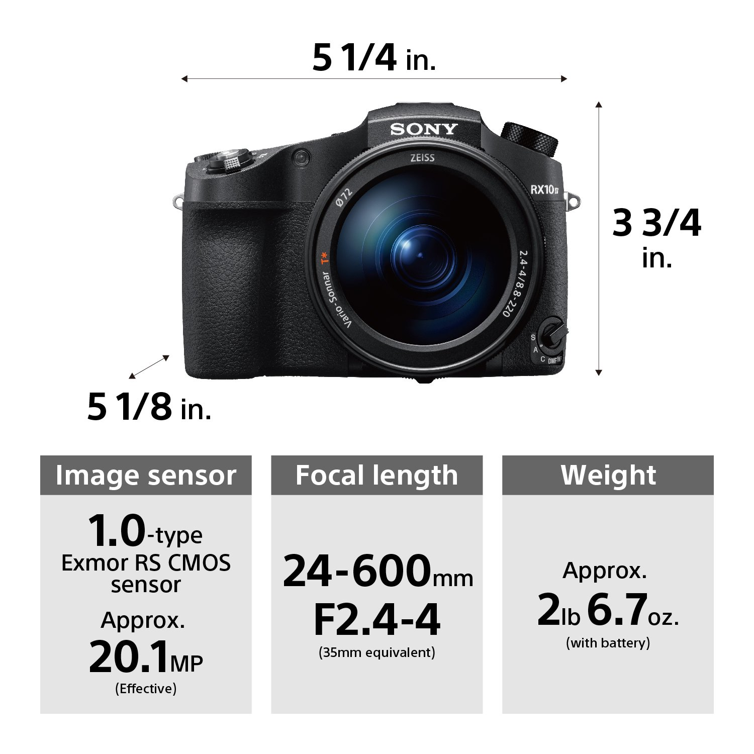 Best Dslr Camera Deals 2019 For Experts - Ayaz Hashmi Official. All These Cameras are for Experts who do a Quality Based Photography. dslr camera,  best dslr camera, photography dslr camera, canon dslr camera, nikon dslr camera, best dslr camera ayaz, ayaz camera