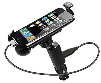 Sakura - Cargador de coche universal para teléfonos móviles ...